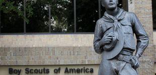 Post de Acosados por las denuncias de abusos, Boy Scouts de América se declara en quiebra
