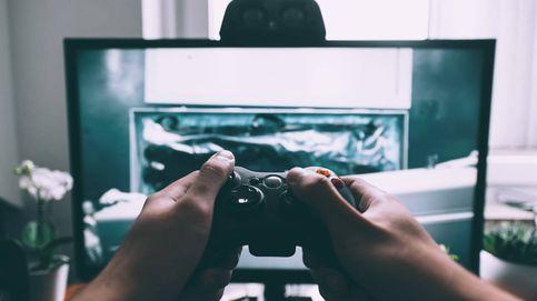 Ofertas en videojuegos y accesorios para Nintendo, PS4, PS5, Nintendo Switch y XBOX