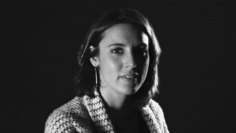Irene Montero, la 'outsider' que conquistó el corazón de Podemos sin el 'clan Complu'