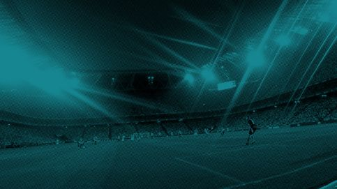 Las semifinales de Champions League, en directo: Real Madrid-Atlético