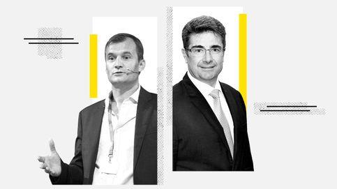 La opa a Euskaltel dejará a MásMóvil con el mayor nivel de deuda del sector