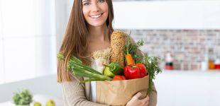 Post de La dieta más buscada para adelgazar: el truco está en las hormonas