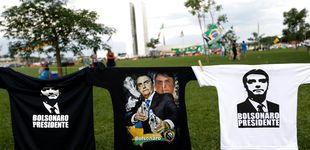 Post de Qué esperar de una (muy probable) victoria del ultraderechista Jair Bolsonaro en Brasil