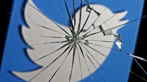 La AN condena a una tuitera a un año de cárcel por burlarse de Carrero Blanco