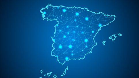 Descubre cuál es el pueblo más popular de cada provincia española