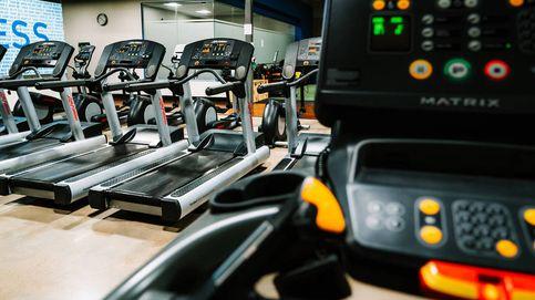 Las cintas de correr para hacer ejercicio sin moverte de casa