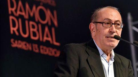 Exdirigentes del PSOE e intelectuales lanzan un manifiesto pidiendo el cese de Iglesias