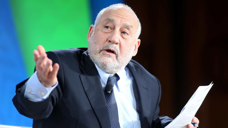 Foto: El nobel Joseph Stiglitz ha comparecido ante la comisión de investigación de los papeles de Panamá. (Reuters)
