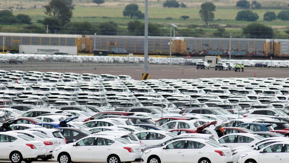 Iberdrola y Nissan ultiman una alianza mundial para impulsar el vehículo eléctrico