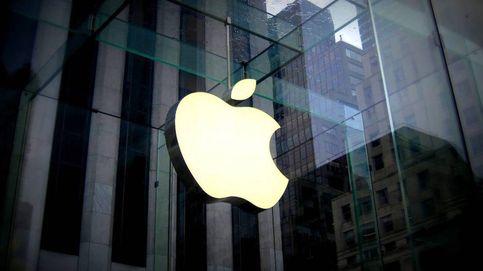 El motivo por el que a Apple cada vez le cuesta más innovar: su secretismo