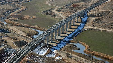 10 impresionantes obras de ingeniería 'made in Spain'