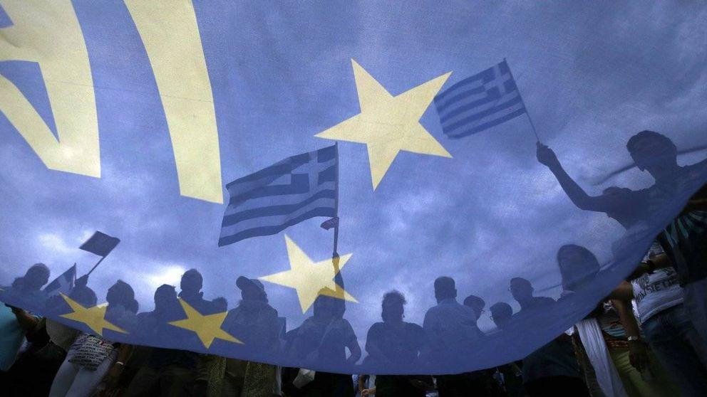 Bruselas baraja que la UE dé marcha atrás en la integración europea