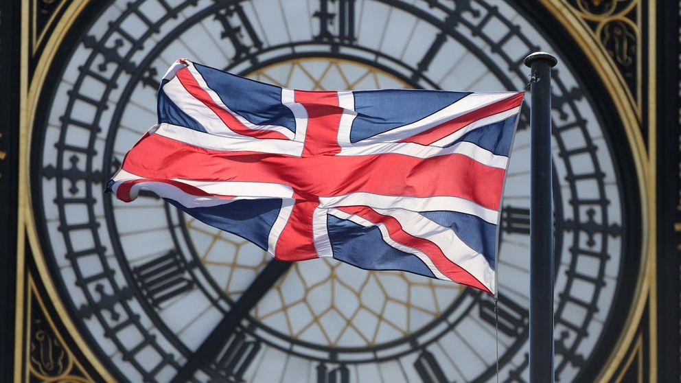 Miliband dimite como líder del Partido Laborista británico, según la BBC
