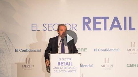 Las tiendas físicas sobreviven al ecommerce: así será su estrategia contra las tecnológicas