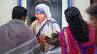 ¡Feliz santo! ¿Sabes qué santos se celebran hoy, 5 de septiembre? Consulta el santoral