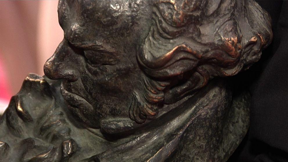 Las normas más descabelladas de los Premios Goya
