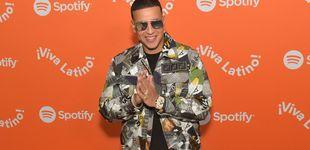 Post de Daddy Yankee: el balazo en la cadera y el origen humilde del rey del reguetón