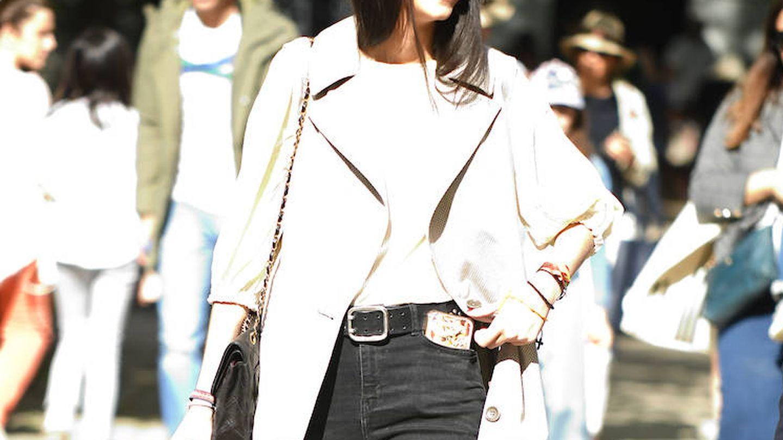 Victoria Federica en una imagen de archivo. (Limited Pictures)
