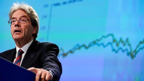 Bruselas presenta un fondo de 750.000M para la recuperación