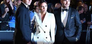Post de De Miami a Dubái: el extenso y lujoso catálogo de casas de los Beckham