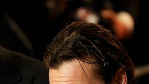 Confirmado: Joaquin Phoenix y Rooney Mara son pareja