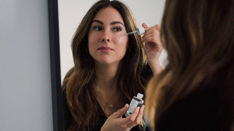 El mejor sérum facial: ilumina tu rostro con productos de calidad