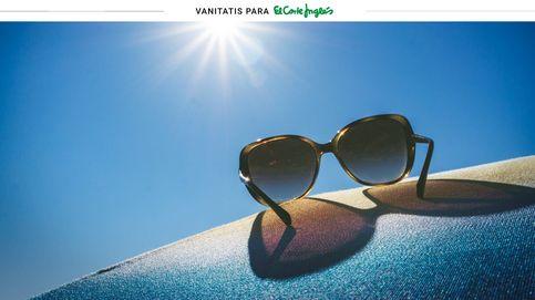 Las gafas de sol con las que potenciarás tu 'look' esta primavera