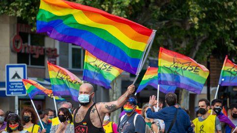 Horario y recorrido de la manifestación del Orgullo LGTBI 2021 en Madrid