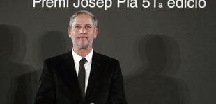 Post de Guillermo Martínez gana el Premio Nadal de Novela con 'Los crímenes de Alicia'