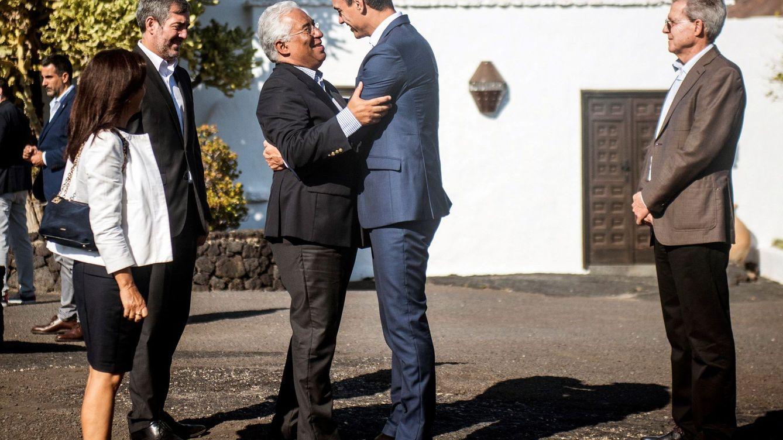Sánchez deja atrás su septiembre negro y reconduce el ultimátum fallido de Torra