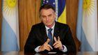 Bolsonaro ingresa en el hospital para una nueva cirugía tras el atentado