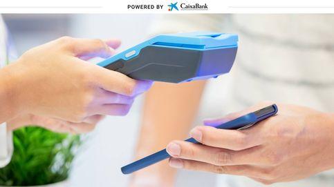 En la nueva era del pago digital, ¿desaparecerá el dinero físico?