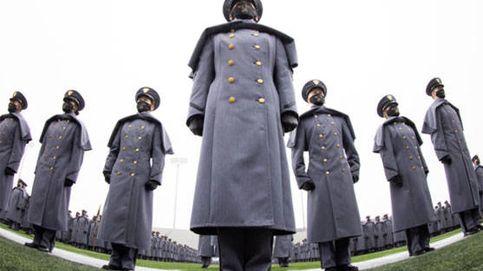 West Point vive un escándalo histórico por las trampas de sus alumnos