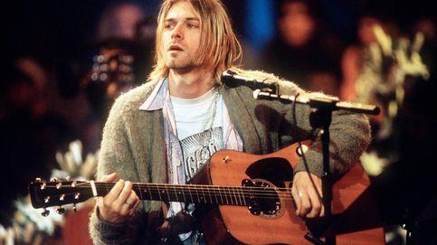 27 años del suicidio de Kurt Cobain a los 27: pobreza, drogas, depresión y un grito de ayuda