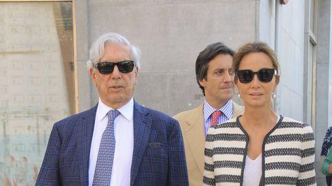 El verano más económico y doméstico de IsabelPreyslery Vargas Llosa