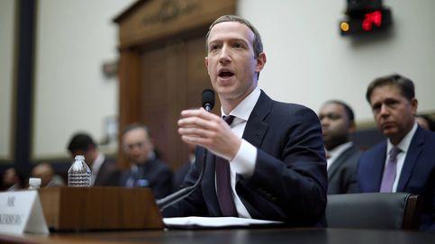 Las nuevas revelaciones de los 'Facebook Papers' dejan a Zuckerberg contra las cuerdas