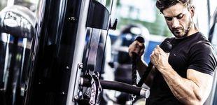Post de El entrenamiento que quema más calorías que el 'running'