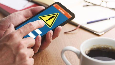 Google convierte a los Android en detectores de terremotos portátiles