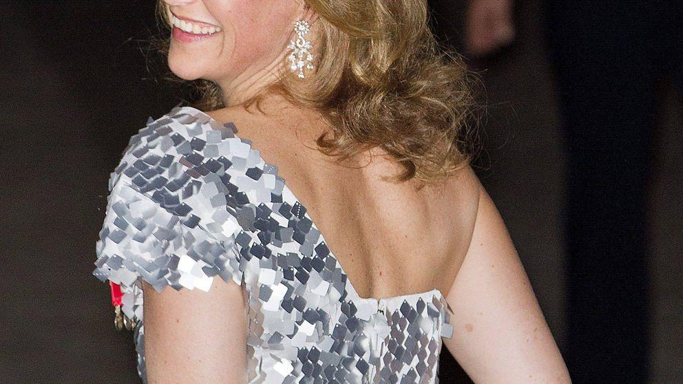 La nueva faceta de la princesa Marta Luisa: de hablar con los ángeles a ser youtuber