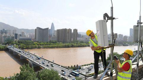 Agencias de EEUU piden revocar la licencia de China Telecom por razones de seguridad