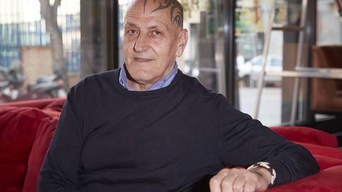 Coto Matamoros: En televisión he llegado a ganar 12.000 euros diarios