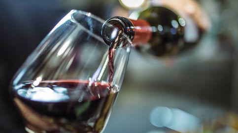 Los efectos reales de beber vino tinto (y no son los que piensas)