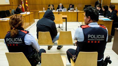 Condenado a 66 años de prisión el 'violador del Eixample' por cuatro agresiones