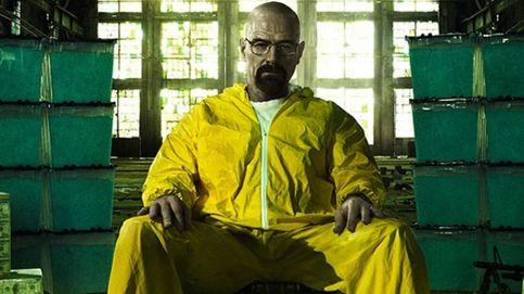 Detenidos dos profesores por fabricar metanfetamina (ninguno es Walter White)