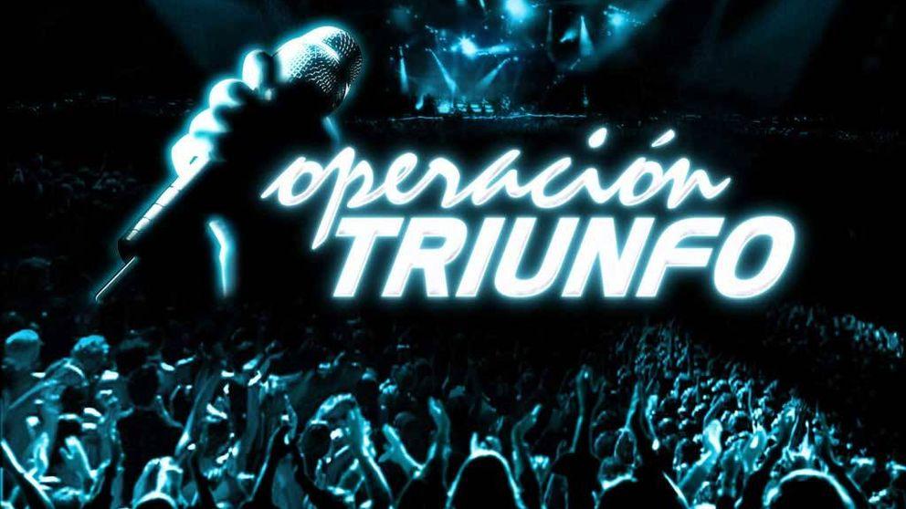 Dos exconcursantes de 'Operación Triunfo' se casan este verano