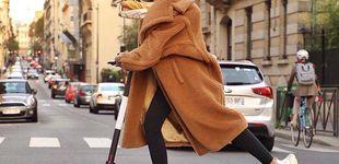 Post de La invasión de Teddy Bear: así ha regresado el abrigo más mítico de Max Mara