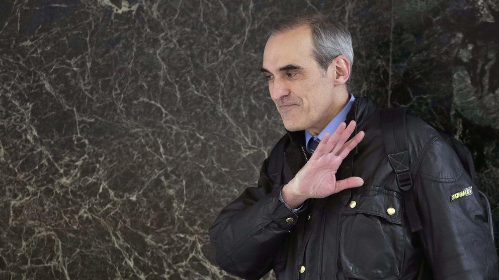 La Fiscalía se enfrenta a la jueza de Bankia: se opone a los interrogatorios 'light'
