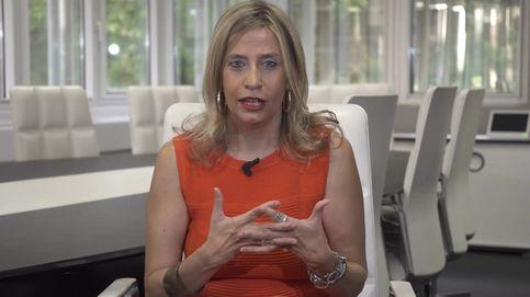 Santander restringe la entrada de nuevos inversores en su fondo estrella