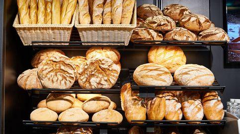 Los panes que serán más baratos desde hoy