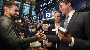 ¿Por qué el inversor medio siempre pierde?